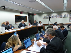 Deputado Odorico Monteiro (PRO-CE) presente no conselho de tica (Pros na Cmara) Tags: deputado odoricomonteiro conselho de etica camaradosdeputados lideranadopros prosce andreabrahao fotos