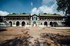 Viceregal Lodge (Shubh M Singh) Tags: subathu british architecture himachal pradesh india army gurkha viceregal lodge samyang 14 mm 28
