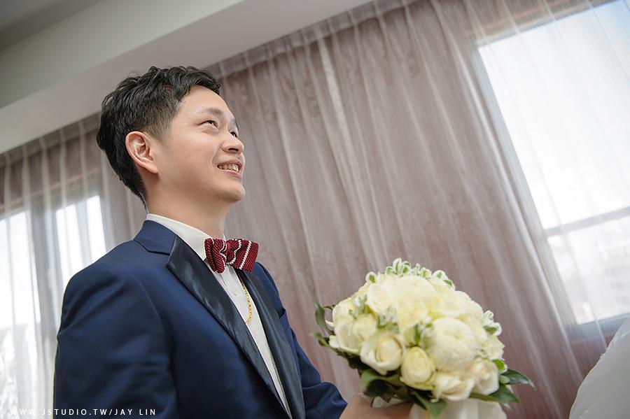 婚攝 星享道 婚禮攝影 戶外證婚 JSTUDIO_0063
