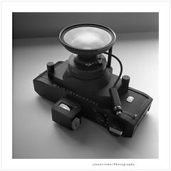 Linhof Technorama 617S III + Super Angulon 90/5.6 XL (jasoncremephotography) Tags: linhof617siii linhof superangulon filmcamera film camera 6x17 617 tmy tmax selfdevelopment kodak monochrome blackandwhite 120 mediumformat rolleinar rolleiflex 28f planar rollei hc110 standdevelopment