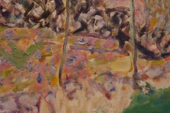 Pierre Bonnard (HelenHere) Tags: newyork museum metropolitanmuseum nyc painting