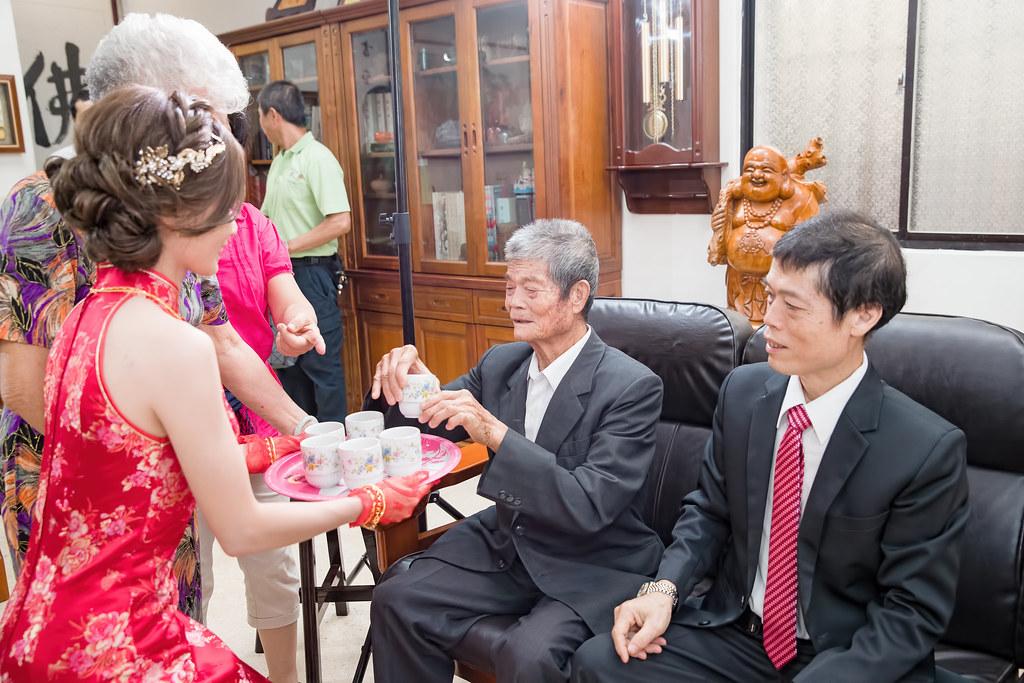臻愛婚宴會館,台北婚攝,牡丹廳,婚攝,建鋼&玉琪027