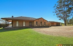 402 Gowings Hill Road, Dondingalong NSW