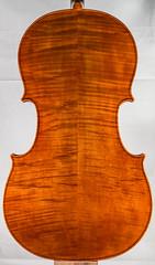 fond (matthieu legros) Tags: cello violoncelle