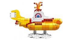 LEGO Ideas 21306 The Beatles Yellow Submarine (hello_bricks) Tags: yellow yellowsubmarine submarine sousmarin beatles thebeatles lego legoideas 21306 annonce toy toys minifig minifigures minifigure minifigs johnlennon paulmccartney georgeharrison ringostarr jeremyhilaryboob lennon mccartney music musique sergentpepper sgtpepper