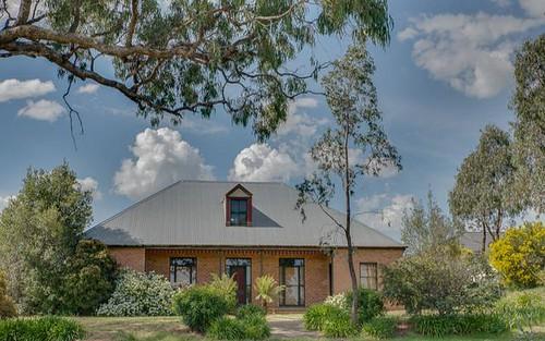 3 Windamingle Place, Orange NSW