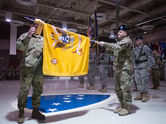 161016-Z-ZY202-0001 (Alaska National Guard) Tags: infantry jointbaseelmendorfrichardson alaska unitedstates