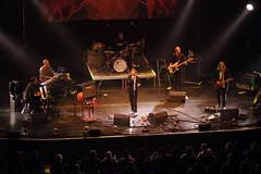 IMGP2553 (tpneillX) Tags: glasgow royal concert hall divine comedy