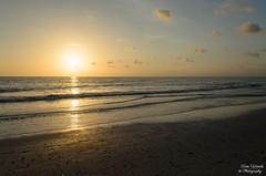 Sunset (photographyfun71) Tags: naples florida nikon d5100