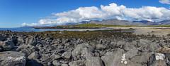 Island (Thomas Berg (Cottbus)) Tags: bir geo:lat=6480254400 geo:lon=2308916700 geotagged grundarfiri isl island iceland islanda