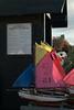 _D203106.jpg (fdc!) Tags: 75paris 75005 bateau bateauàvoile divertissement divertissements europe factueldescriptif france geographique iledefrance jardinduluxembourg loisir loisirs loisirsdivertissements marin marine maritime moyendetransport occident paris transport vehicule voile voilier fdc2010 jeu jeux jouets bateauãvoile