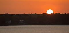 Daufuskie Island Sunset (WarEagle8608) Tags: sunset sc island head southcarolina hilton sound hiltonhead calibogue daufuskieisland hiltonheadisland daufuskie haigpoint caliboguesound eoskissx4 canoneos550d eos550d canoneosrebelt2i rebelt2i canoneoskissx4 eosrebelt2i caliboguesoundsunset daufuskieislandsunset