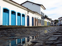 Paraty - Second Day #34 (escailler arthur) Tags: rio brasil paraty parati brsil vancayzeele
