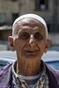 Man in Saida 2