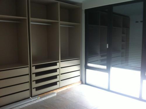 Casa Raimundo. Dormitorio