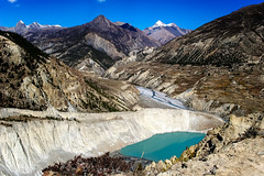 Nepal-116.jpg