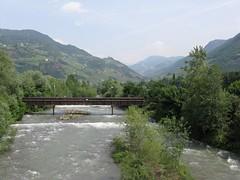 Südtirol 03 (AndiP66) Tags: italien italy mountains alps berge alpen alto 2009 südtirol bolzano bozen altoadige southtyrol adige northernitaly andreaspeters