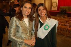 orvalle-graduacion bach 2013 (1)