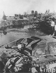 StuG III (Krueger Waffen) Tags: history war tank military thirdreich wwii armor ww2 armour armored tanks panzer spg secondworldwar afv worldwartwo antitank armoredvehicle warfare armoured armoredcar wehrmacht tankkiller sturmgeschtz stug pzkpfw tankhunter tankdestroyer panzerjager assaultgun selfpropelledgun secondworldwartanks worldwartwotanks tanksofthesecondworldwar