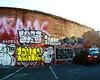 (_unfun) Tags: graffiti oakland toast bayarea ideal sori krime oaklandgraffiti bayareagraffiti dvote