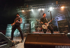 volbeat_madison_2013 (7)