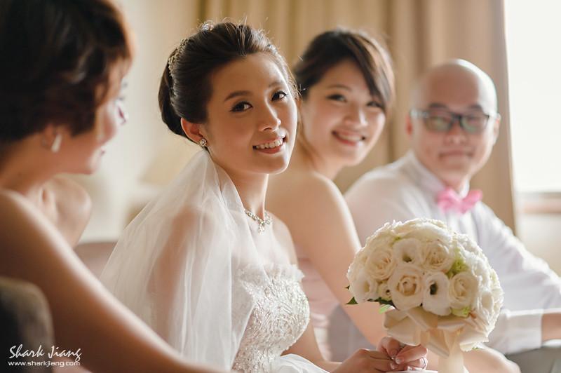 婚攝,喜來登,婚攝鯊魚,婚禮紀錄,婚禮攝影,2013.04.21-blog-0021