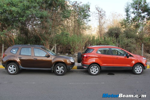 Ford-EcoSport-vs-Renault-Duster-08