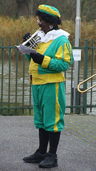 "Intocht Sinterklaas 2012 • <a style=""font-size:0.8em;"" href=""http://www.flickr.com/photos/96965105@N04/8949040396/"" target=""_blank"">View on Flickr</a>"