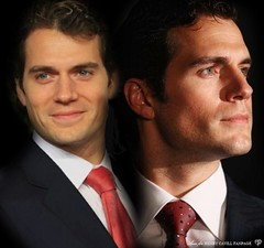 Henry Cavill - Creative Edit by Ann Boudreau for HCF-0299 (Henry Cavill Fanpage) Tags: hot sexy image creative images superman henry fanart solo napoleon actor british edit dashing manofsteel manfromuncle hcf cavill cavil napoleonsolo henrycavill henrycavillfanpage wwwfacebookcomhenrycavillfans annboudreau wwwtwittercomhenrycavillhcf tmfu vision:food=067 vision:people=099 vision:face=099 vision:portrait=099