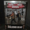 Daryl & Merle (mikaplexus) Tags: television walking dead toy toys actionfigure death tv kill zombie mint dixon collection daryl figurines actionfigures figure tvshow amc figurine zombies figures merle mib collectibles toddmcfarlane arttoy mcfarlane killkillkill mcfarlanetoys unopened twd thewalkingdead thelivingdead mintinbox dixonbros merledixon thedixonbrothers dayldixon thedixonbros