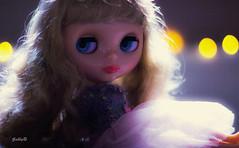 So pretty :0)