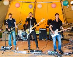 Tipi-Britpop-Wedding-Band-4 (Britpop Reunion) Tags: tipi britpop wedding with reunion