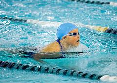 EM190073.jpg (mtfbwy) Tags: pool northolmsted swimming championships swim team rec reccenter dolphins gwyneth