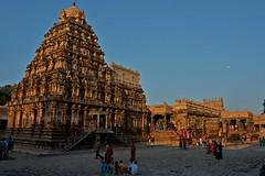 "Airavatesvara- Darasuram -Kumbakonam (Kalai ""N"" Koyil) Tags: nikon d 5200 18140mm airavatesvaratemple darasuram unescoheritage southindiantemple architecture tamilnadu kumbakonam 2016 rajarajachola ii"