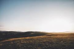 Golden hour (Uljmanski) Tags: nature landscape serbia srbija mountain travel zlatibor europe