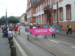 DSCF1814 (Shandorian) Tags: queer gay schwul lesbisch transgender christopherstreetday mainz drag