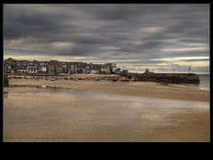 IMG_3666TM St Ives (mikemcfallphotography) Tags: stives stivesharbour cornwall mikemcfall michaelmcfall
