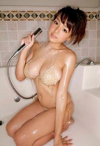 篠崎愛 画像8