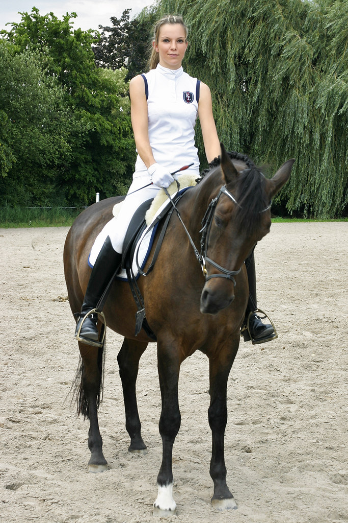 The Worlds Best Photos Of Ridingboots And Spurs - Flickr -5087