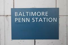 01a.PennStation.BaltimoreMD.20August2016 (Elvert Barnes) Tags: 2016 marylanddepartmentoftransportation masstransitexploration publictransportation publictransportation2016 ridebyshooting ridebyshooting2016 maryland md2016 baltimoremd2016 pennstation pennstation2016 pennstationbaltimoremd2016 pennstation1515ncharlesstreetbaltimoremaryland trainstation commuting commuting2016 august2016 baltimoremaryland baltimorecity 20august2016 saturday20august2016triptowashingtondc sign signs2016 streetphotography streetphotography2016 amtrakbaltimorepennsylvaniastation pennstationbaltimoremaryland
