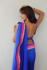 South Actress SANJJANAA PHOTOS SET-1 (45)