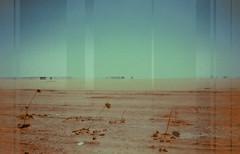 desert (M.Gustave) Tags: egypt mirage sand