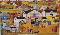 Ladies of Lancaster (pattakins) Tags: puzzle jigsawpuzzle heronim