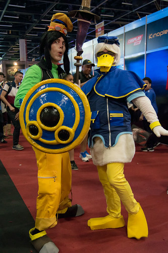brasil-game-show-2016-especial-cosplay-54.jpg