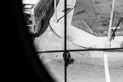 () Tags: los angeles street photography fuji fujifilm xt2