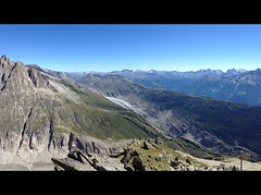 Sparrhorn 2 (Beat09) Tags: schweiz switzerland wallis valais belalp alps alpen berge mountains suisse sparrhorn gletscher glacier aletschgletscher