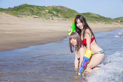 IMG_6105 (Yi-Hong Wu) Tags:                                      eos 6d canon         sexy girl