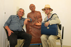 FJM,Deutsch_Johannes-9246 (VIPevent) Tags: galerielukasfeichtner vernissage artopening artgallery fotofranzjohannmorgenbesservontrattenbachdeltedesco