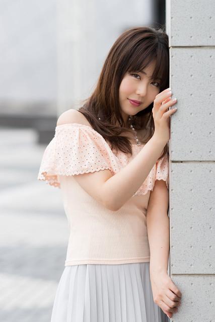 RAINY 01
