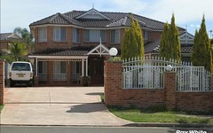 19 Ivanhoe Street, St Johns Park NSW